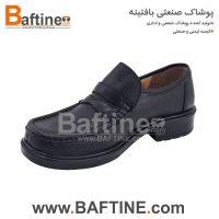 کفش اداری KFE10