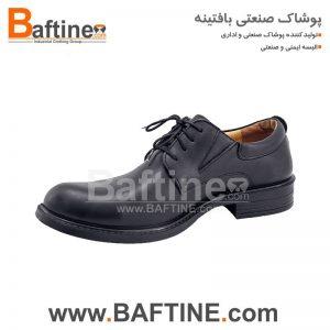 کفش اداری KFE11