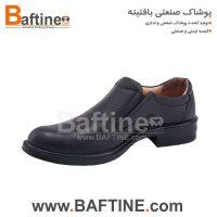 کفش اداری KFE12