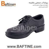 کفش اداری KFE13