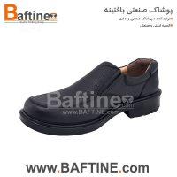 کفش اداری KFE14