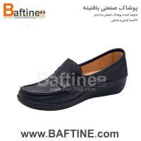 کفش اداری KFE15