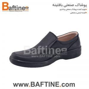 کفش اداری KFE16