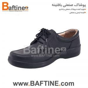 کفش اداری KFE17