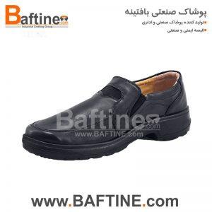 کفش اداری KFE19