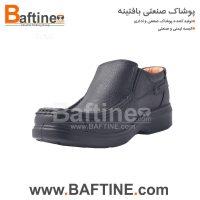 کفش اداری KFE02