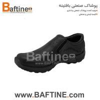 کفش اداری KFE03