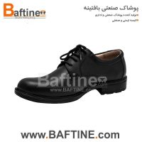 کفش اداری KFE04