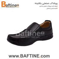 کفش اداری KFE05