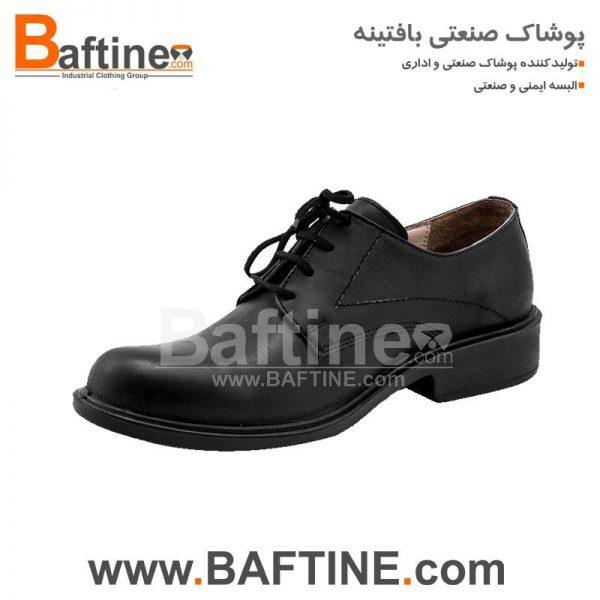 کفش اداری KFE06