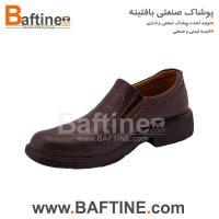 کفش اداری KFE07