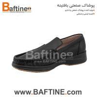 کفش اداری KFE08