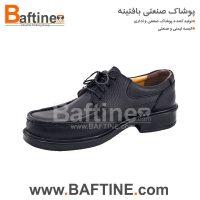 کفش اداری KFE09