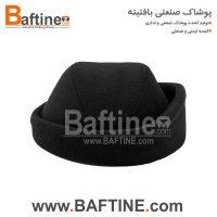 کلاه مهمانداری KMH07