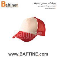 کلاه تبلیغاتی KLT18
