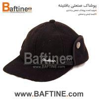 کلاه تبلیغاتی KLT09