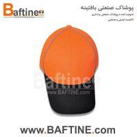 کلاه تبلیغاتی KLT10
