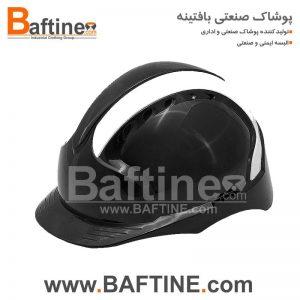 کلاه ایمنی KLE08