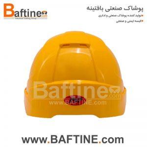 کلاه ایمنی KLE10