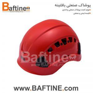کلاه ایمنی KLE12