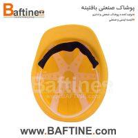 کلاه ایمنی KLE013