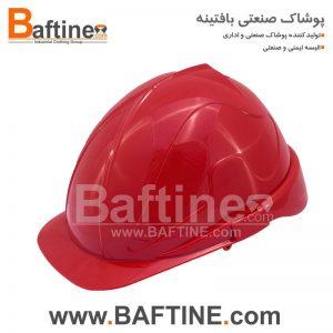 کلاه ایمنی KLE16