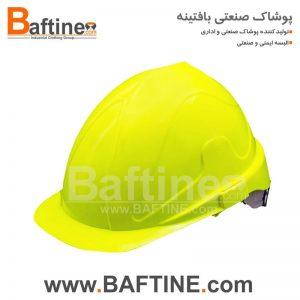 کلاه ایمنی KLE17