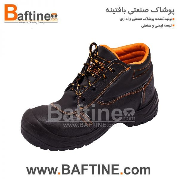 کفش ایمنی KFB09