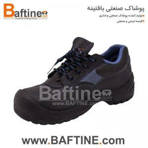 کفش ایمنی KFB10