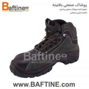 کفش ایمنی KFB15