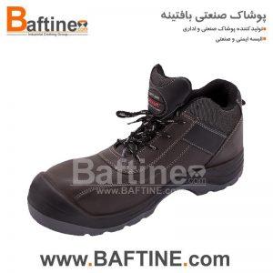 کفش ایمنی KFB18