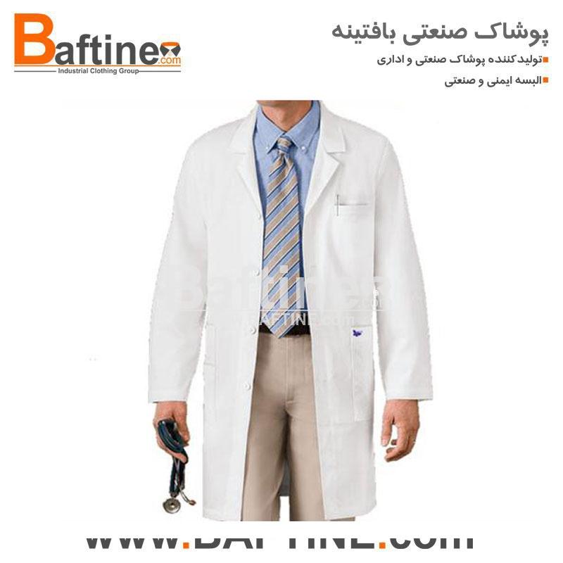 روپوش پزشکی ROP15
