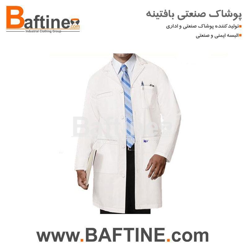 روپوش پزشکی ROP21