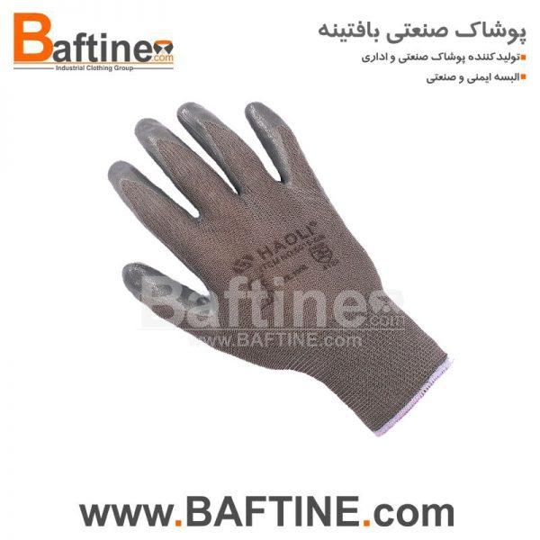دستکش DSG01