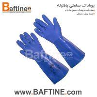 دستکش DSG22