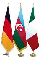 پرچم تشریفات FLG08