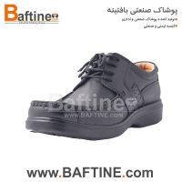 کفش اداری KFE21