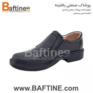 کفش اداری KFE22