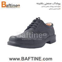 کفش اداری KFE23