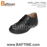 کفش اداری KFE24