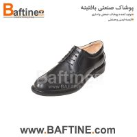 کفش اداری KFE25
