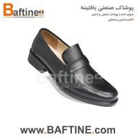 کفش اداری KFE26