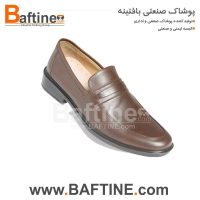 کفش اداری KFE27