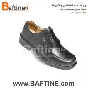 کفش اداری KFE29