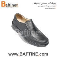 کفش اداری KFE30