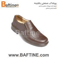 کفش اداری KFE33