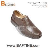 کفش اداری KFE36