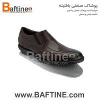کفش اداری KFE38