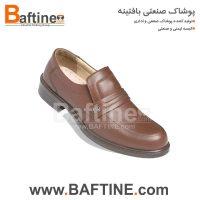 کفش اداری KFE42