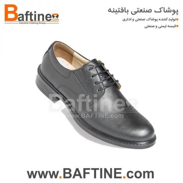 کفش اداری KFE47